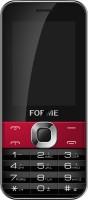 Forme D516(Black & Red) - Price 950 36 % Off