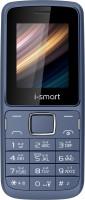 Ismart IS-100-Pro(Blue & Black / Blue) - Price 665 39 % Off
