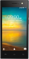 Lava A76+ 4G with VoLTE (Black, 8 GB)(1 GB RAM) - Price 3999 28 % Off