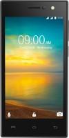 Lava A76+ 4G with VoLTE (Black, 8 GB)(1 GB RAM) - Price 3999 28 % Off