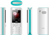 Trio T5000 Mobile Cum Power Bank(White & Blue)