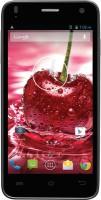 LAVA IRIS X1 (BLACK, 16 GB)(1 GB RAM) - PRICE 6654 14 % OFF   - EDUCRATSWEB.COM