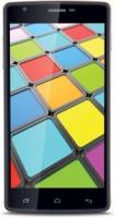 Iball Andi 5U Platino (Majestic Gold, 8 GB)(512 MB RAM)