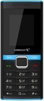 Videocon V1FA7-1(Black & Blue)