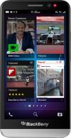 Blackberry Z30 (Black, 16 GB)(2 GB RAM)