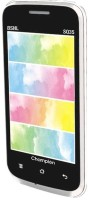 BSNL My Phone SQ35(White)