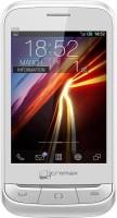 Micromax Q336 (Grey, 4 GB)(512 MB RAM) - Price 3390 36 % Off