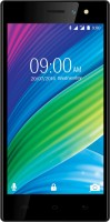 Lava X41 Plus (Gold, 32 GB)(2 GB RAM)