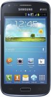 Samsung Galaxy Core (Metallic Blue, 8 GB)(1 GB RAM) - Price 13500 10 % Off