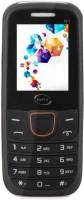 Infix N1(Black) - Price 795