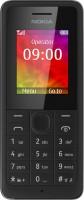 Nokia 106(Black)