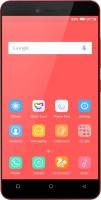 Gionee P5L (Red, 16 GB)(1 GB RAM)