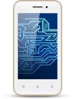Zen Admire Glow (Champagne & Gold, 8 GB)(1 GB RAM)