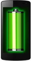 INTEX AQUA STAR POWER (BLACK, 8 GB)(1 GB RAM) - PRICE 7999 7 % OFF   - EDUCRATSWEB.COM