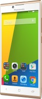 Panasonic P66 Mega (Rose Gold 16 GB)(2 GB RAM)