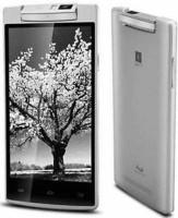 Iball Avonte 5 (Grey Silver, 8 GB)(1 GB RAM)