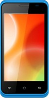 Swipe Konnect 4E (Blue, 512 MB)(256 MB RAM) - Price 2990 14 % Off