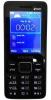 Samsung Metro 350(Blue/Black) - Price 2800 5 % Off
