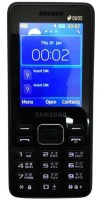 Samsung Metro 350 Mobile phone