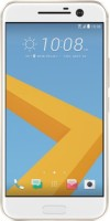 HTC 10 Lifestyle (Topaz Gold, 3GB RAM, 32GB)