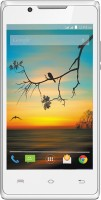 Lava Flair P1i (White, 512 MB)(256 MB RAM) - Price 2914 11 % Off