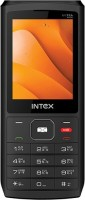 Intex Ultra 4000(Black)
