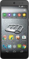 Micromax Canvas Xpress 2 (Black & Champagne, 8 GB)(1 GB RAM)