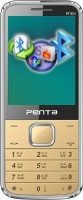 BSNL Penta Bharat Phone(Gold)