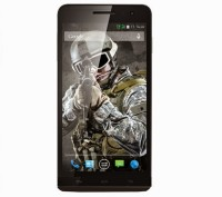Xolo Play 8X-1100 (Black, 16 GB)(2 GB RAM)