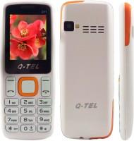 Q-Tel Q11(White)