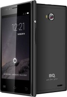 BQ S38 (Black, 4 GB)(512 MB RAM)
