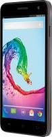 Lava Iris X5 (Black, 8 GB)(1 GB RAM) - Price 3999 52 % Off