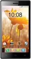 Intex Aqua Power+ (Black, 16 GB)(2 GB RAM)