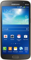 Samsung Galaxy Grand 2 G7102 Golden