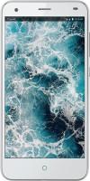 LYF Water 3 (Silver, 16 GB)(2 GB RAM) - Price 6599 60 % Off