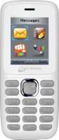 Micromax X099i(White)