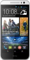 HTC Desire 616 Dual Sim (Pearl White, 4 GB)(1 GB RAM)