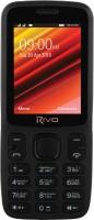 Rivo N320(Black)