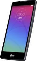LG Spirit (Black Titan, 8 GB)(1 GB RAM) - Price 8000 40 % Off