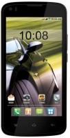 Intex Aqua Speed (Black, Gun Metal, 16 GB)(2 GB RAM) - Price 4490 45 % Off