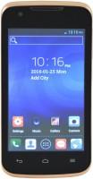 Camerii CM47Golden-Ginger Android (Golden, 256 MB)(1 GB RAM) - Price 2569 35 % Off