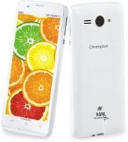 BSNL My Phone 51 (White, 4 GB)(512 MB RAM) - Price 2998 40 % Off
