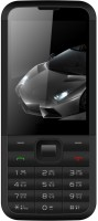 Yxtel ULTRA 2400(Black)