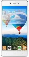 Gionee Marathon M3 (White, 8 GB)(1 GB RAM) - Price 9599 23 % Off