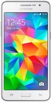 Samsung Galaxy Grand Prime 4G - G531F Dual SIM Smart Mobile Phone