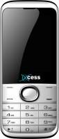 XCCESS BOLD X200(White)