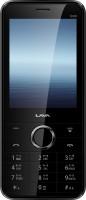 Lava Spark Icon Dual Sim Bar Mobile Phone