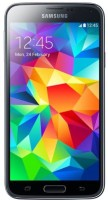 Samsung Galaxy S5 (Electric Blue, 16 GB)(2 GB RAM) - Price 21999 57 % Off