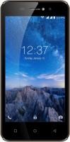 Intex Aqua Amaze Plus (Champagne 8 GB)(1 GB RAM)