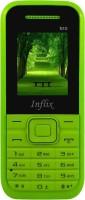 Inflix N10(Green)